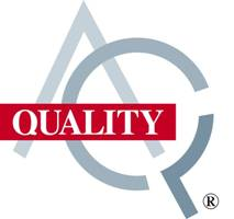 AOQ Webinars